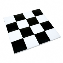 Childrens Soft Play Chess Mat